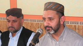 اٹلی: پاکستان عوامی تحریک کی تنظیم نو