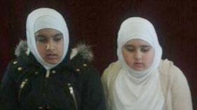 UK-MQI (Nelson) holds gathering in memory of Shaykh Nazim Al Haqqani