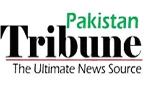 Tahir-ul-Qadri Labels Sharif Brothers as 'Terrorists'