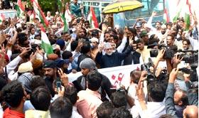 Countrywide 'Zarb-e-Azb, Zarb-e-Haq' rallies held under PAT