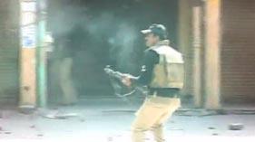 Model Town tragedy Name of TahirulQadri's son taken down from FIR