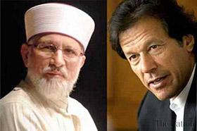 PTI will attend Qadri's APC