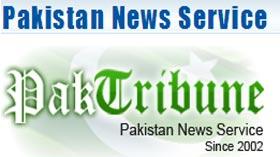 Qadri-led APC wants whole Punjab set-up to go home