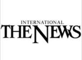 MQI's APC demands Shahbaz's resignation