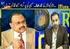 اے آر وائی: وسیم بادامی کا الطاف حسین سے خصوصی انٹرویو، واقعہ لاہور کی پرزرو مذمت