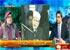 دن نیوز: ڈاکٹر طاہرالقادری کا مصطفوی انقلاب ایک ہمہ گیر انقلاب ہے