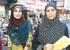 فیصل آباد، ایم ایس ایم سسٹرز کی مرکزی ڈپٹی سیکرٹری کا کالجز اور یونیورسٹیز کا دورہ