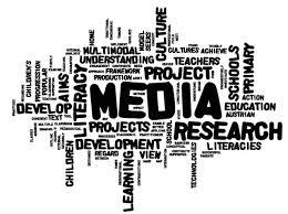 Media Complaint/ Corrections