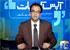 جیو نیوز: آپس کی بات (عمران خان اور طاہرالقادری کا ایجنڈا ایک ہے)