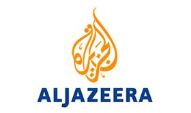 Aljazeera: Q&A: Pakistan's Tahir ul-Qadri on protests
