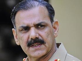 آرمی چیف سے وزیراعظم نے ثالثی کا کردار ادا کرنے کیلئے کہا تھا، ترجمان پاک فوج
