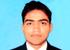 طالبعلم کا اعزاز - کالج آف شریعہ کے طالبعلم نے لاہور بورڈ میں پہلی پوزیشن حاصل کر لی