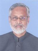 Dr Tahir-ul-Qadri condemns killing of Prof Shakil Oj
