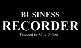Business Recorder: Nawaz misuses authority for settlement of corruption cases: Qadri