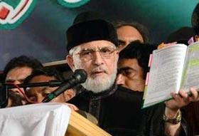 PM Nawaz slammed for lavish spending on foreign trips