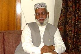 منہاج القرآن پبلی کیشنز کے ڈپٹی ڈائریکٹر شوکت علی قادری کے انتقال پر ڈاکٹر محمد طاہرالقادری کا اظہار تعزیت