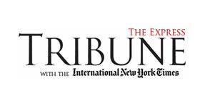 Express Tribune: 'Revolution march' entering decisive phase, Qadri tells supporters