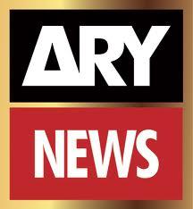 ARY News: We seek Qisas for Model Town tragedy, Qadri
