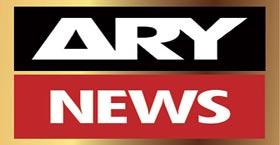 ARY News: Dr. Qadri promises 'early return' before leaving Pakistan