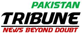 Pakistan Tribune: Illegally Constituted ECP Mother of All Evils: Tahir-ul-Qadri