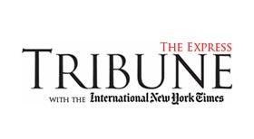 Tribune News: PAT chief addresses media at Heathrow Airport