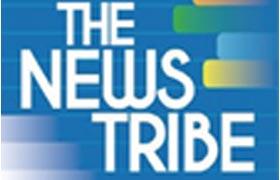 JIT comprising 'killers' unacceptable: Tahirul Qadri