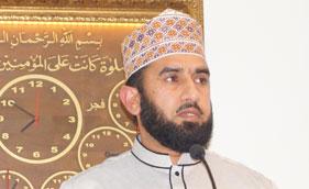 اوسلو (ناروے): منہاج القر آن انٹرنیشنل کے زیراہتمام سالانہ شہادت امام حسین علیہ السلام کانفرنس
