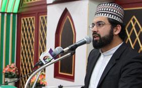 فرانس: شہادت امام حسین رضی اللہ عنہ کانفرنس