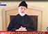 Press-Conference-Dr-Qadris-14-point-agenda-for-counterterrorism-after-the-Peshawar-massacre