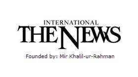 Qadri for reforms in seminaries system