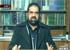 ڈاکٹر رحیق احمد عباسی وقت نیوز پر احتشام الرحمٰن کے ساتھ