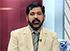 Sajid Bhatti on Channel 24 with Alina Ilyas - 19th Jan 2015