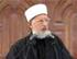 اسلام میں اقلیتوں کے  حقوق
