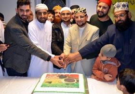 MQI Nelson celebrates 64th Quaid Day