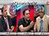 Rauf Klasra & Kashif Abbasi on Dr tauqeer shah's appointment in Geneva
