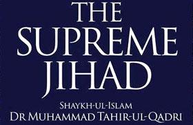 MQI at forefront of tackling radicalisation of Muslim prisoners