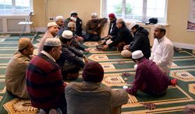 آئرلینڈ: منہاج القرآن انٹرنیشنل کے زیراہتمام ماہانہ محفل ختم الصلوٰۃ کا انعقاد
