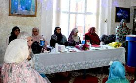 Miraaj-un-Nabi spiritual gathering held in Manchester