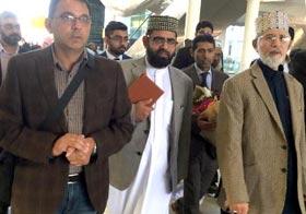 برطانیہ: عالمی برادری سمیت تمام اسلامی ممالک نے نوجوانوں کو فروغ امن اور انسدادِ دہشت گردی پر کبھی کوئی نصاب ہی نہیں دیا: ڈاکٹر طاہرالقادری