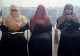 جہلم: شہدائے ماڈل ٹاؤن کے ایصال ثواب کے لئے قرآن خوانی کی تقریب