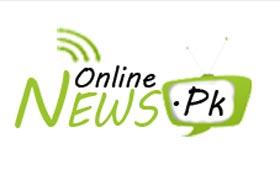 Online News: Tahirul Qadri launches anti-IS curriculum in Britain