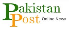 Pakistan Post: Tahirul Qadri launches anti-IS curriculum in Britain