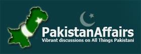 Pakistan Affairs: Tahirul Qadri launches anti-IS curriculum in Britain