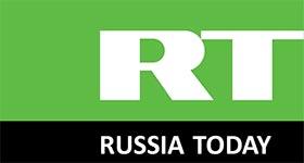 Russia Today: 'De-radicalization classes should be compulsory for Muslim children' – Islamic scholar