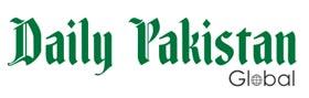Daily Pakistan: Dr Qadri introduces anti-terrorism curriculum in Britain