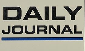 Daily Journal: Islamic scholar in Britain unveils anti-terror school curriculum to counter jihadi narrative