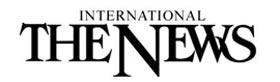 The News: Dr Qadri launches anti-terrorism curriculum in UK