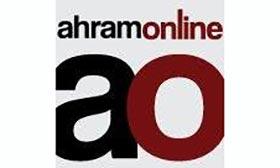 Ahram Online: Pakistani cleric launches anti-ISIS curriculum in Britain