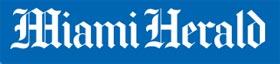Miami Herald: Islamic scholar unveils anti-terror school curriculum