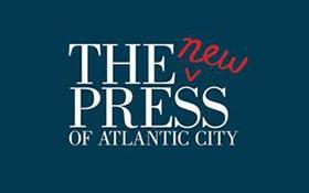 Press of Atlantic City: UK: Islamic scholar unveils anti-terror school curriculum